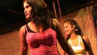 Janam samja karo||malaxmi opera|| dance hungama