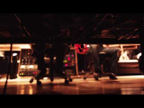 """""""Champagne"""" by Cavo - Official Music Video"""