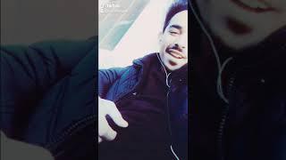 Download Karde Haan Akhil Manni Sandhu Official Video Collab