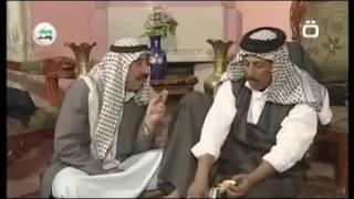 مسلسل بيت الطين الجزء الثاني - الحلقة ٦