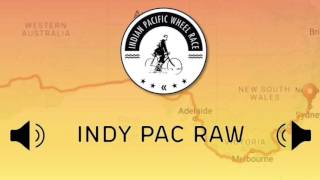 Indy Pac Raw #32: There's no one out there to hear you scream