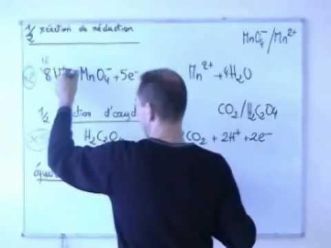 cours 1S / ch17: pile et accumulateur