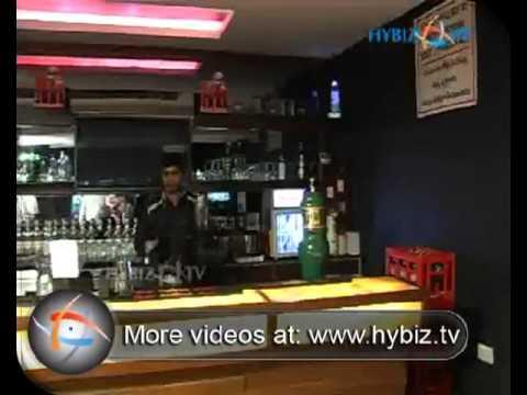 F Cafe & Lounge,Restaurant ,madhapur, Hyderabad