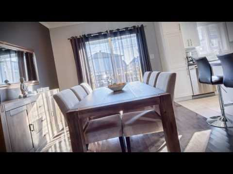 Maison à vendre / House for sale - 2280, du Passerin, Laval, Qc