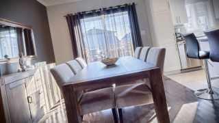 Maison à vendre / House for sale - 2280, du Passerin, Laval, Qc