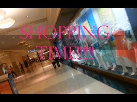 COME SHOP WITH ME AND MY BOYFREIND VLOG!!! PLUS SIZE FASHION