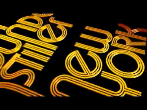 ERDINGER Champ | Kino-Trailer 2010 | Sportfreunde Stiller