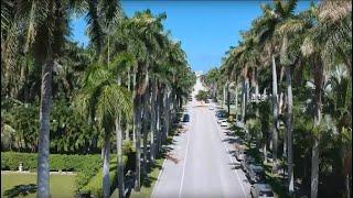 the-royal-palms-of-hollywood-florida