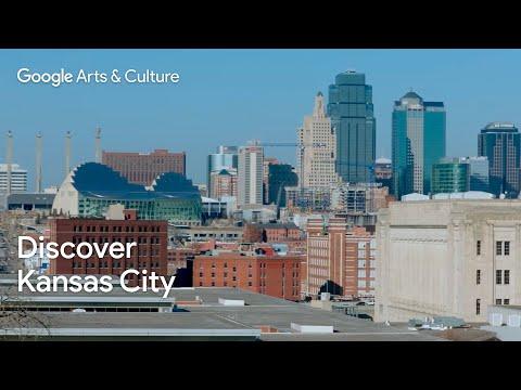 Kansas City: Trailer