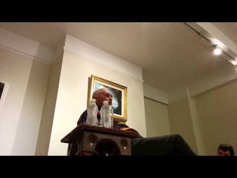 Jeff Davies: Vedic & Celtic cultural correspondences
