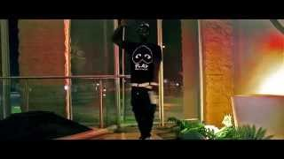 Bankroll Bookie ft. Spank Lee & Money Bag Young - All Of Em (Official Video)