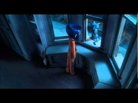 Coraline 2 Trailer That I Made When I Was Like 9 How Can U Not See This Is Fake Ya Ll Are Dumb Youtube