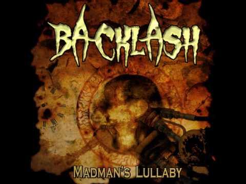 Backlash - Drunk'n'lash