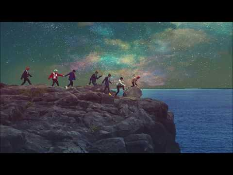 BTS   ALL  Best songs + best solos & covers 2017