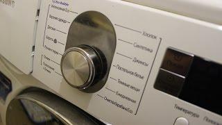 Чистка и обслуживание стиральной машины своими руками(На протяжении двух лет я не заглядывал в отдел, где находится фильтр очистки машинки, потому что не знал...., 2015-09-02T09:41:15.000Z)