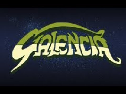 Galencia (C64) is OUT and available for purchase at ITCH IO