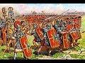 Клим Жуков - Про тактики сражений римских легионов