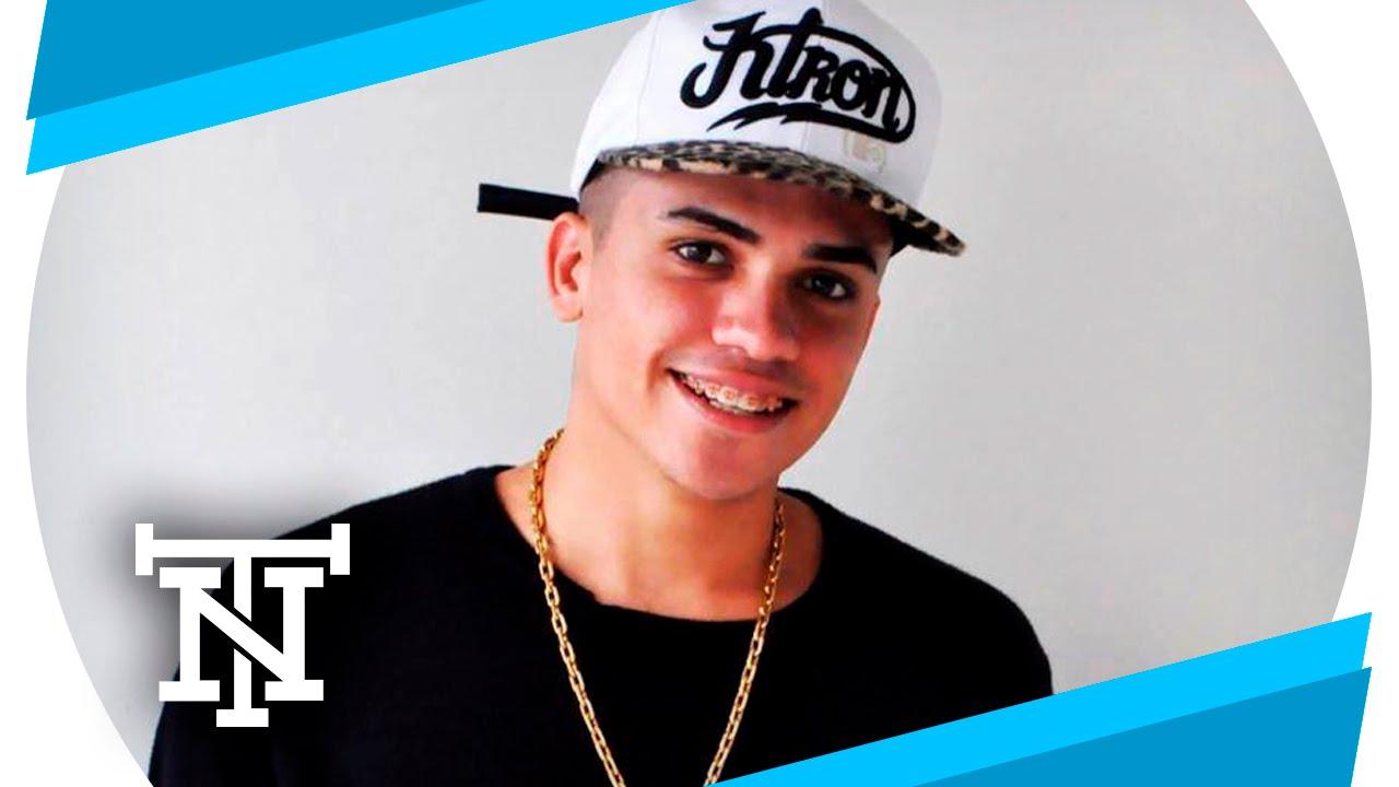 Baixar o Colo Do Pai – MC Chapo MP3 (2016)