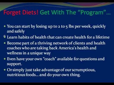 Dukan diet meal plans and recipes