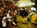 Bach - Parodie BWV 212 - BWV 201 mp3