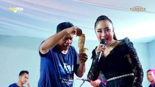 ANISA RAHMA - TULANG RUSUK - NEW PERMATA STAR - Live Ngemplak Kidul - Margoyoso - Pati 2019