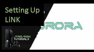 Actualizar Dashboard Xbox 360 Rgh Corona
