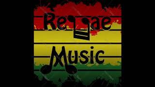 Baixar Reggae Remix - Zé Neto e Cristiano - Largado as Traças