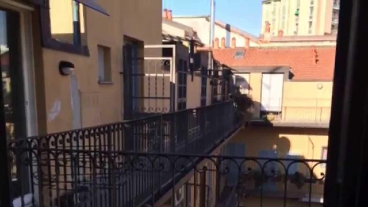 Appartamento in affitto shortrent vendita via pisacane - Farmacia porta venezia milano ...