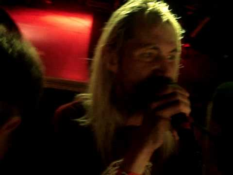 SNFU - Cannibal Cafe Live @ DOF - 16.08.2009 mp3