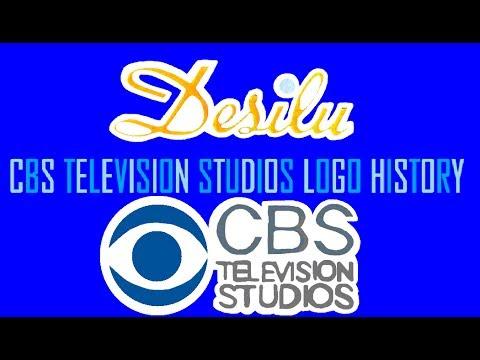 CBS Television Studios Logo History (1951-present) thumbnail
