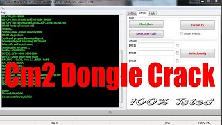 GSM DONGLE BY TEAM.EXE TÉLÉCHARGER MTK 2.5.6.2 NCK LOADER X