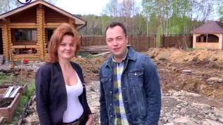 видео Ландшафтный дизайн загородного дома: проект и облагораживание территории