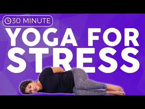30-minute-calming-yoga-for-stress-relief-|-sarah-beth-yoga