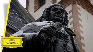 Sir John Eliot Gardiner introduces Bach 333 (Excerpt #1)
