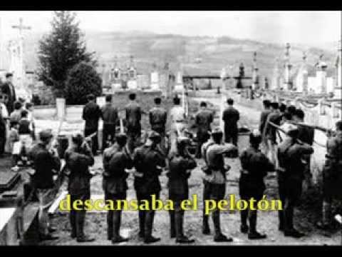 Joaquín Sabina. De purísima y oro.