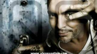 Alex Gaudino & Steve Edwards   Take Me Down  Alex Gaudino & Jason Rooney Radio Edit