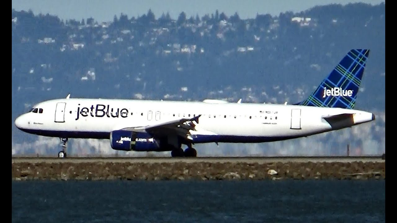jetblue recommendations Jetblue credit card can provide excellent value for frequent jetblue travelers   opinions, analyses, reviews, or recommendations expressed here are the.