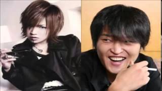 ゴールデンボンバー鬼龍院翔のオールナイトニッポン 2012.4.16放送:ゲ...