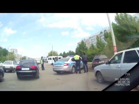 знакомства в уральске казахстан для секса