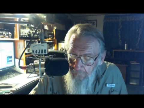 Amateur Radio Station K4JUU