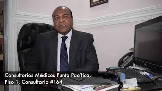 Doctor Edgar Terán, Cirugía Plástica