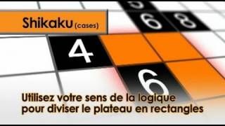 Sudoku : The Puzzle Game Collection 3DS - Trailer