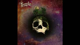 Temple - Funeral Planet (Full Album 2020)
