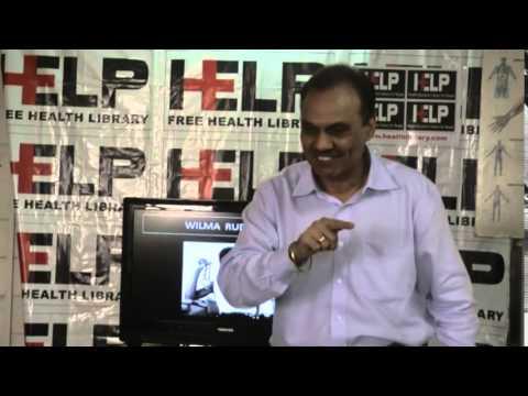 Inculcate Self Confidence & Self Belief By Col.Amarjeet Nagi