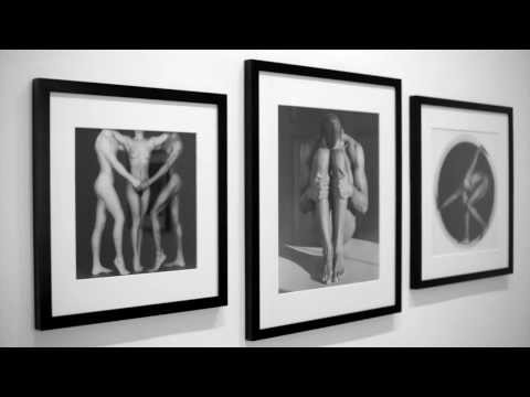 ROBERT MAPPLETHORPE curated by Isabelle Huppert | Galerie THADDAEUS ROPAC | SALZBURG | 2013