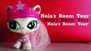 LPS: Nola