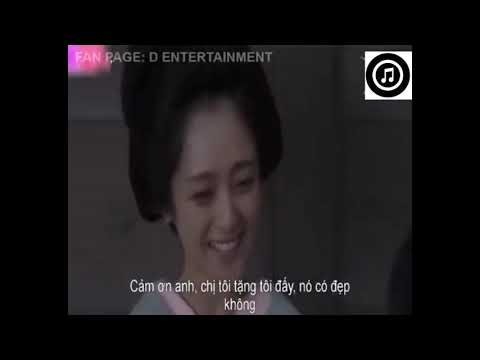 Review Phim HD  Giữa Chốn Lầu Xanh  A Courtesan With Flowered Skin (2015)