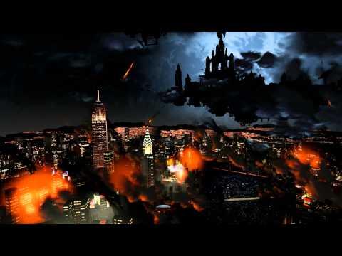Bioshock Infinite / DreamScene / 27