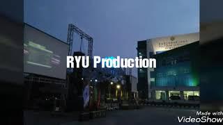 tresure Ryu Production 2017 YouTube Videos