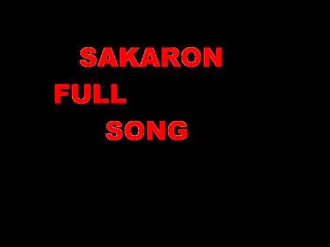 El mudo chakaron makaron download.